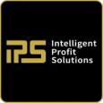 Intelligent Profit Solutions