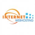 Internet Webhosting