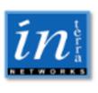 Interra Networks