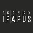 iPapus Agency