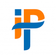 IPHS Technologies LLP
