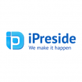 iPreside IT Service Private Limited