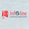 IQ Infoline