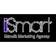 iSmart Communications