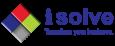 iSolve Technologies Europe B.V.