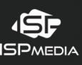 ISP Media