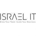 ISRAEL IT