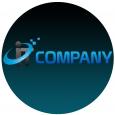 IT Company India