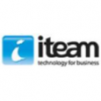 iteam technology solutions s.a.