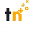 Itechnova Inc