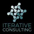 Iterative Consulting