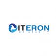 ITERON AG