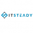 ITSTEADY