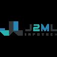 J2ML Infotech