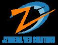 J2TMedia Web Solutions (OPC) Pvt. LTd.