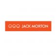 Jack Morton
