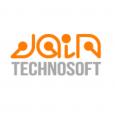 Jain Technosoft