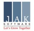 JAK Software Pvt. Ltd.