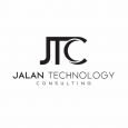 Jalan Technology Consulting