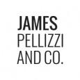 James Pellizzi & Co.