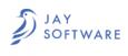Jay Software