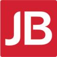 JByron Marketing