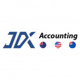 JDK Accounting Outsourcing Company