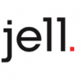 Jell Creative