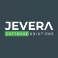 Jevera