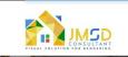 JMSD Consultant USA