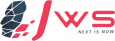 Jointworks Solutions LLP