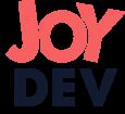 Joy Dev