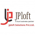 Jploft Solutions Pvt. Ltd.