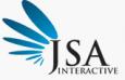 JSA Interactive