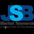 JSB Market Research Pvt Ltd.