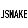 JSnake