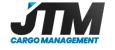 JTM Cargo Management