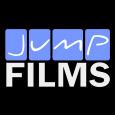 Jump Films