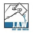 Just Add Water (Development), Ltd.