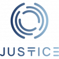 Justice IT