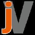 jVista Website Services