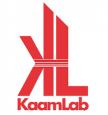KaamLab