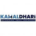 KamalDhari Infotech