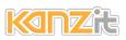 KanzIT