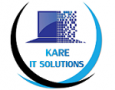 Kare IT Solutions