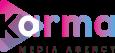 Karma Media Agency
