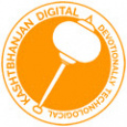 Kashtbhanjan Digital