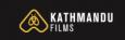 Kathmandu Films