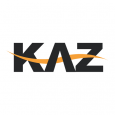KAZ Software Limited