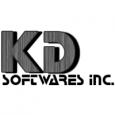 KDSoftwares